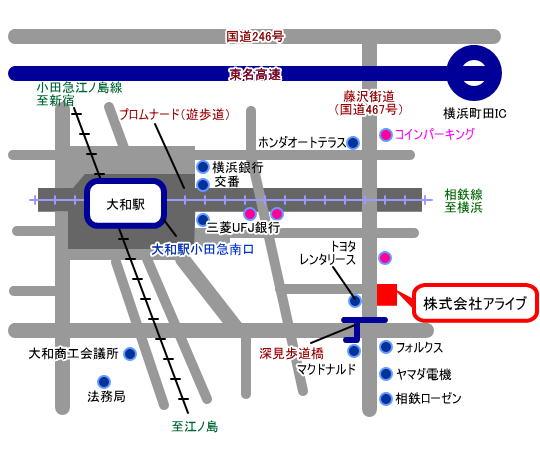 map111210_2.jpg